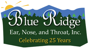 Blue Ridge Ear, Nose, and Throat