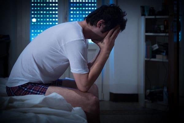 sleep disorders and treatment