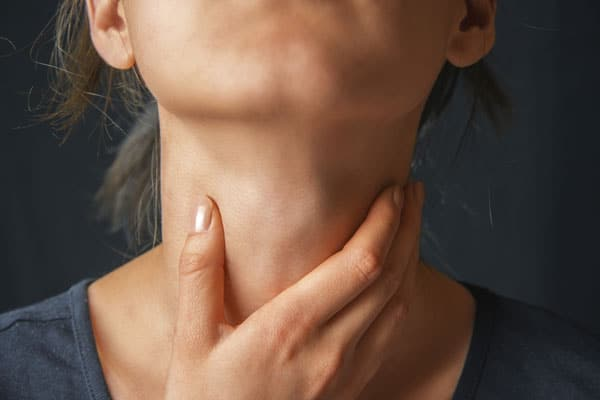 thyroid disease and treatment in boone, linville and jefferson, NC